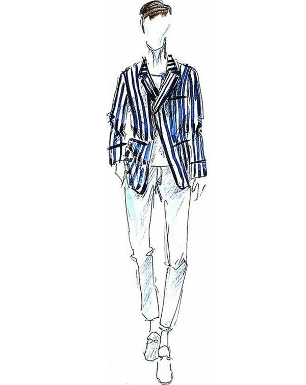 camicia-su-misura-sketch-1