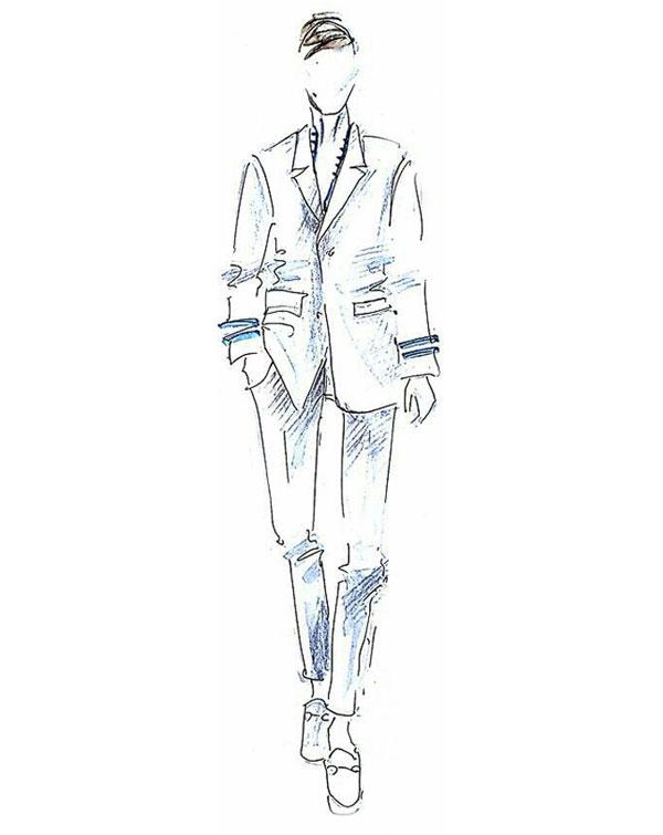 camicia-su-misura-sketch-2