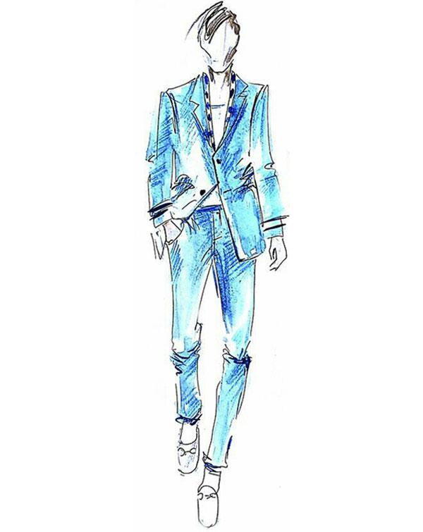 camicia-su-misura-sketch-3