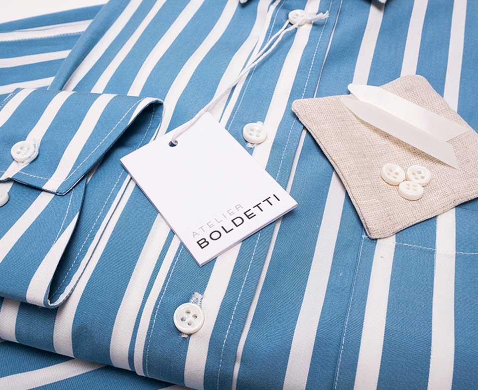 camicia-su-misura-torino-etichetta
