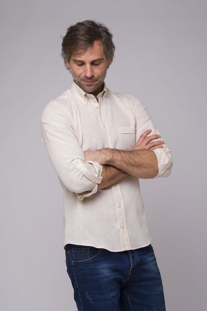 Ernesto-camicia-su-misura-torino-intera
