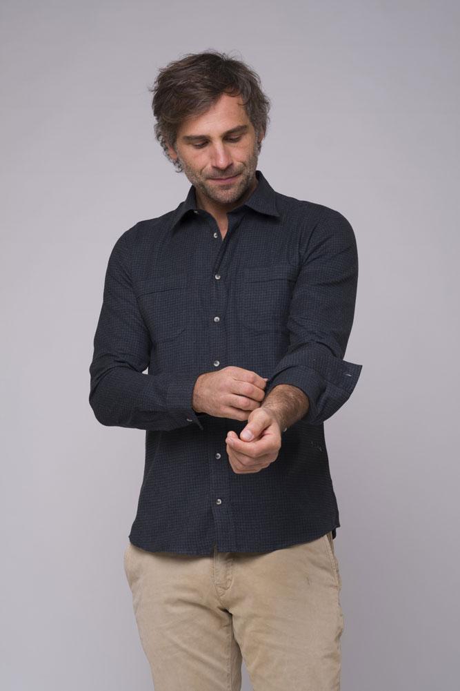 Fausto-camicia-su-misura-torino-intera