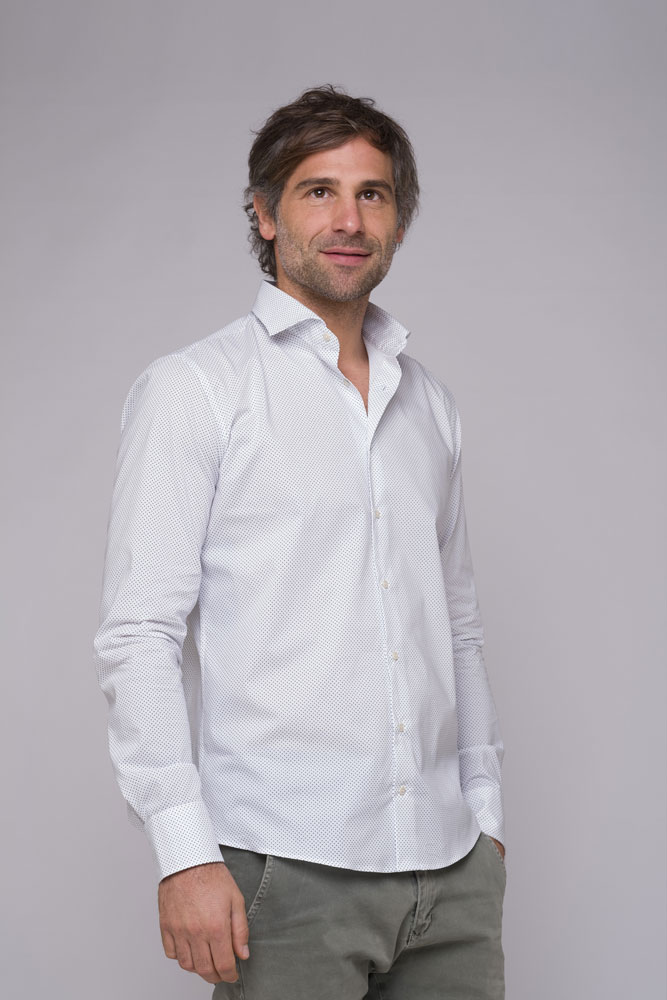 Massimo-camicia-su-misura-torino-intera