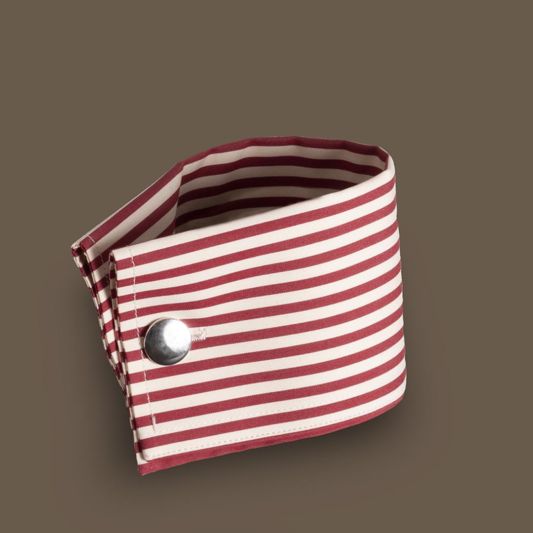 camicia-su-misura-torino-Polsino-gemello-doppio