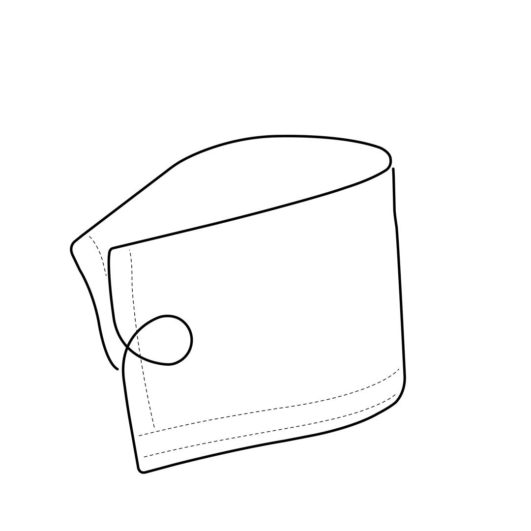 camicia-su-misura-torino-Polsino-gemello-doppioSketch