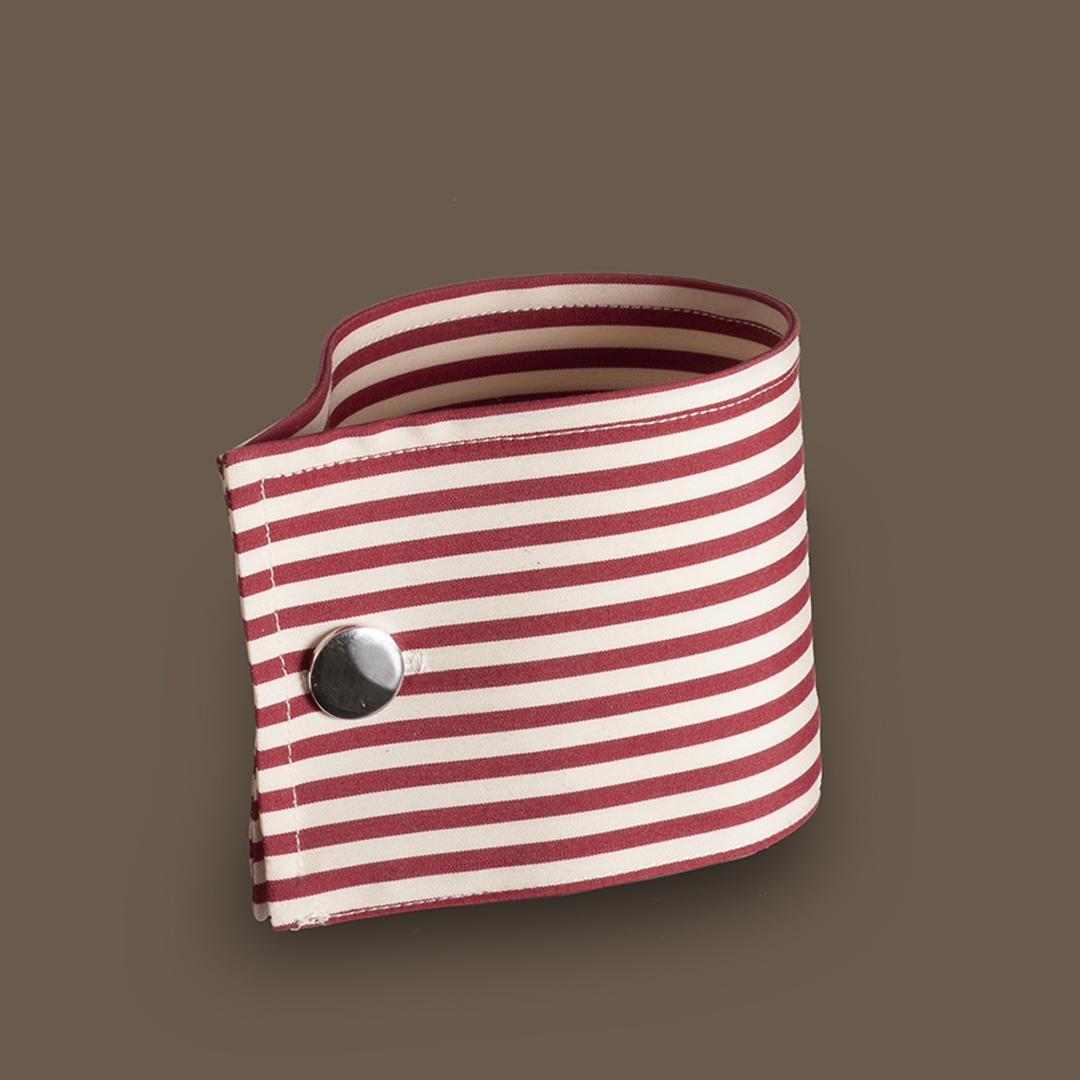camicia-su-misura-torino-Polsino-gemello-singolo