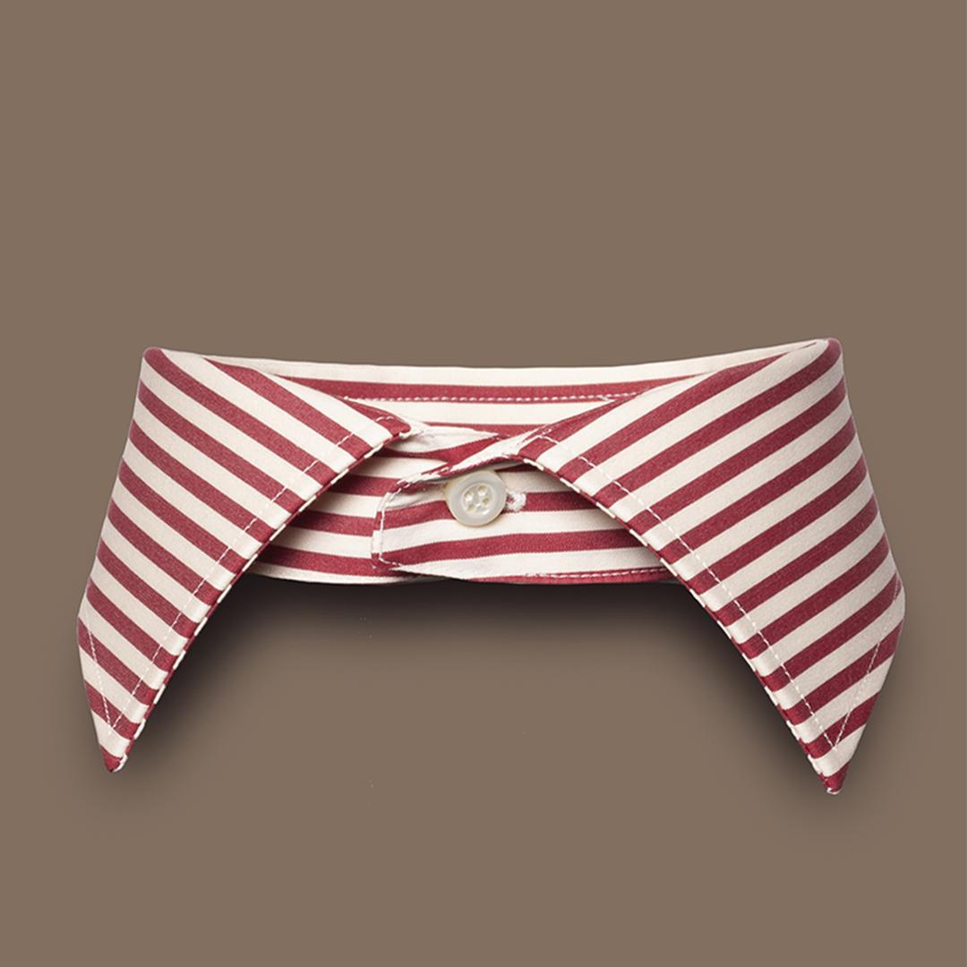 camicia-su-misura-torino-colletto-francese-classico_front