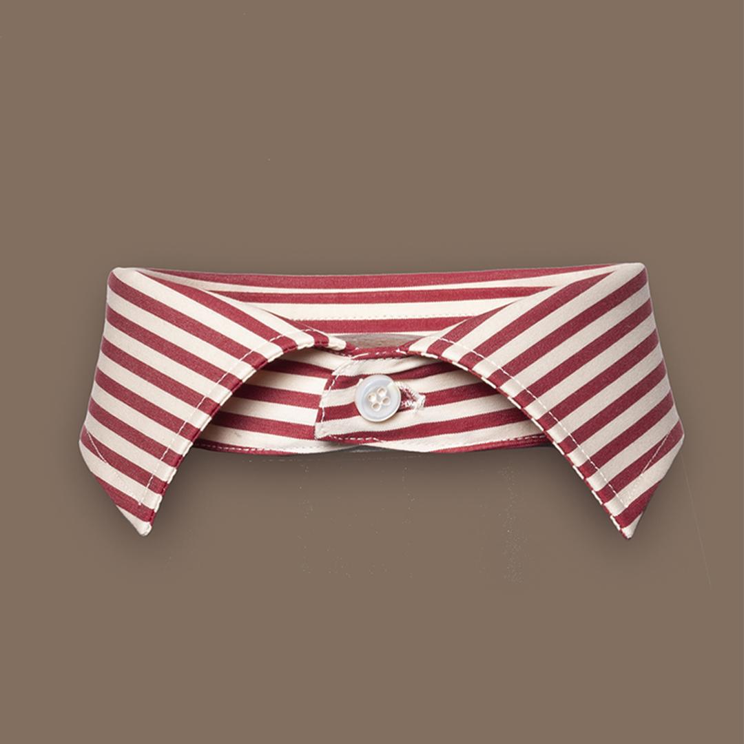 camicia-su-misura-torino-colletto-francese-piccolo_front