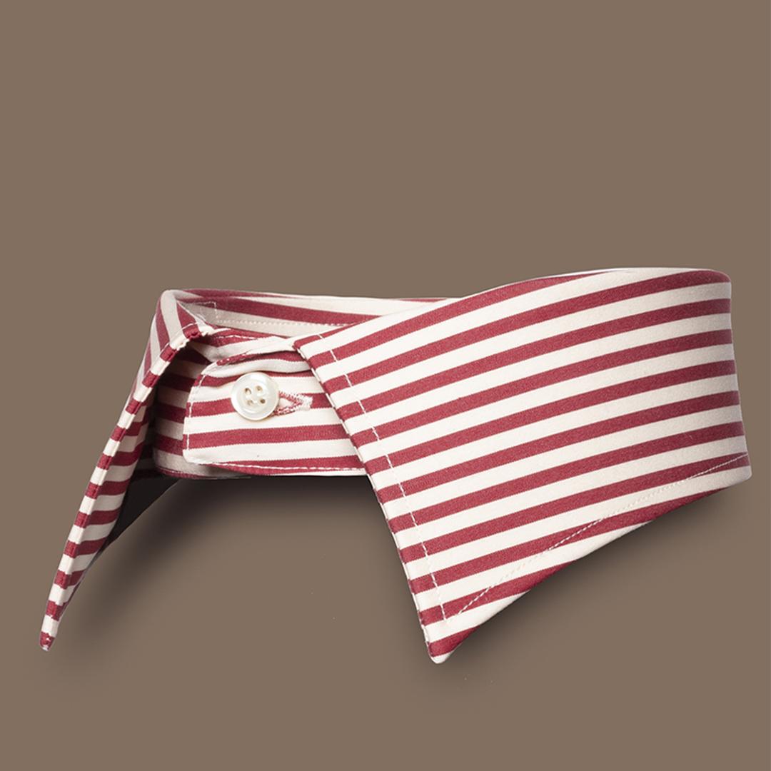 camicia-su-misura-torino-collo-italiano-grande_side