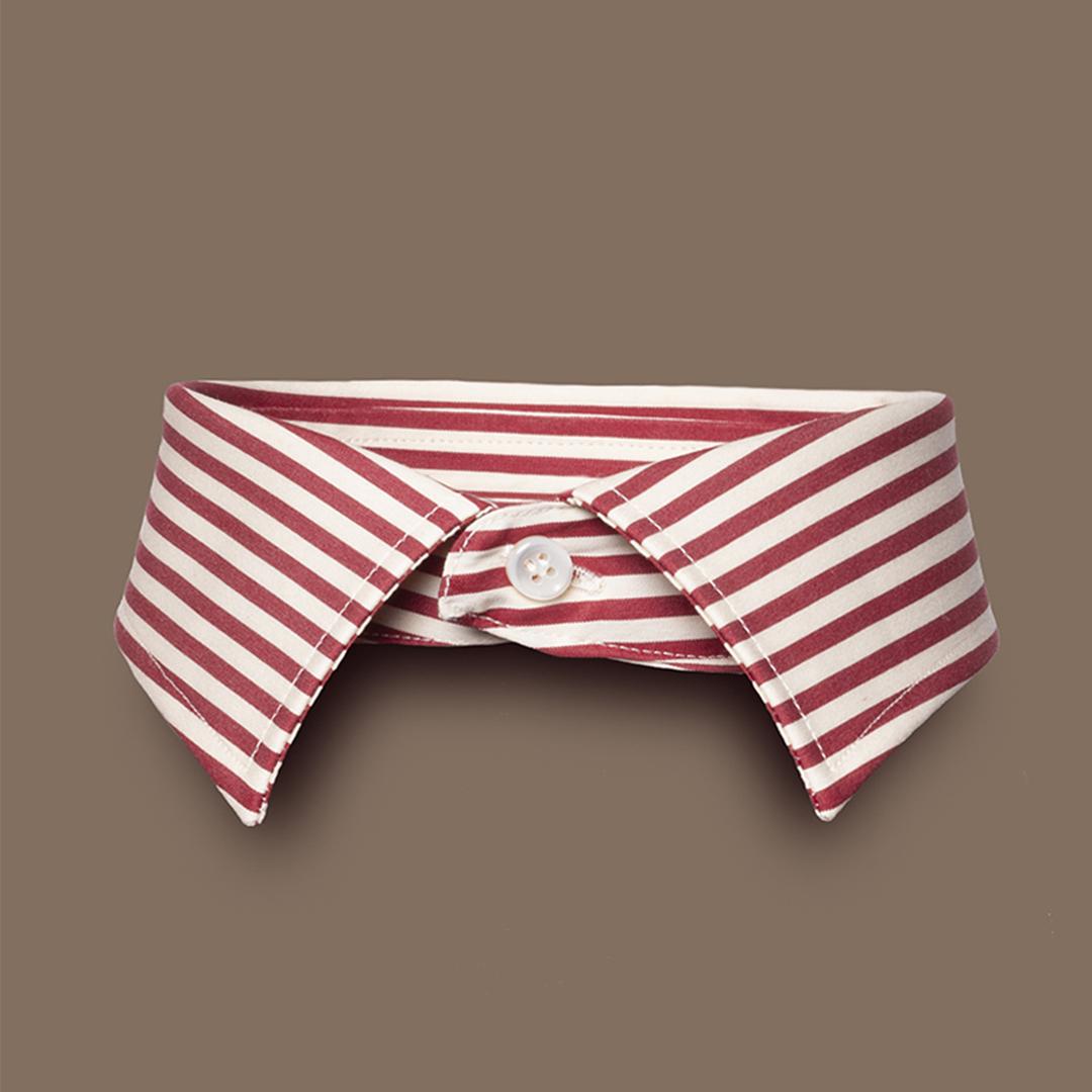 camicia-su-misura-torino-collo-italiano-medio_front