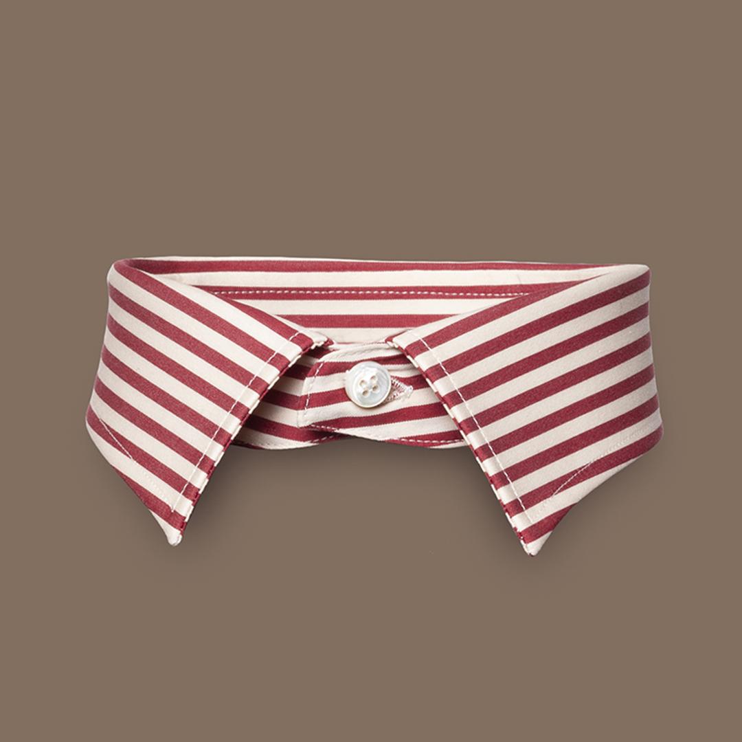 camicia-su-misura-torino-collo-italiano-piccolo_front