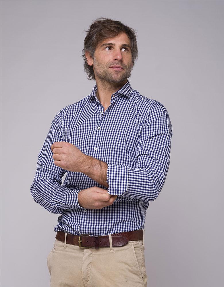 camicia-su-misura-torino-colloquio