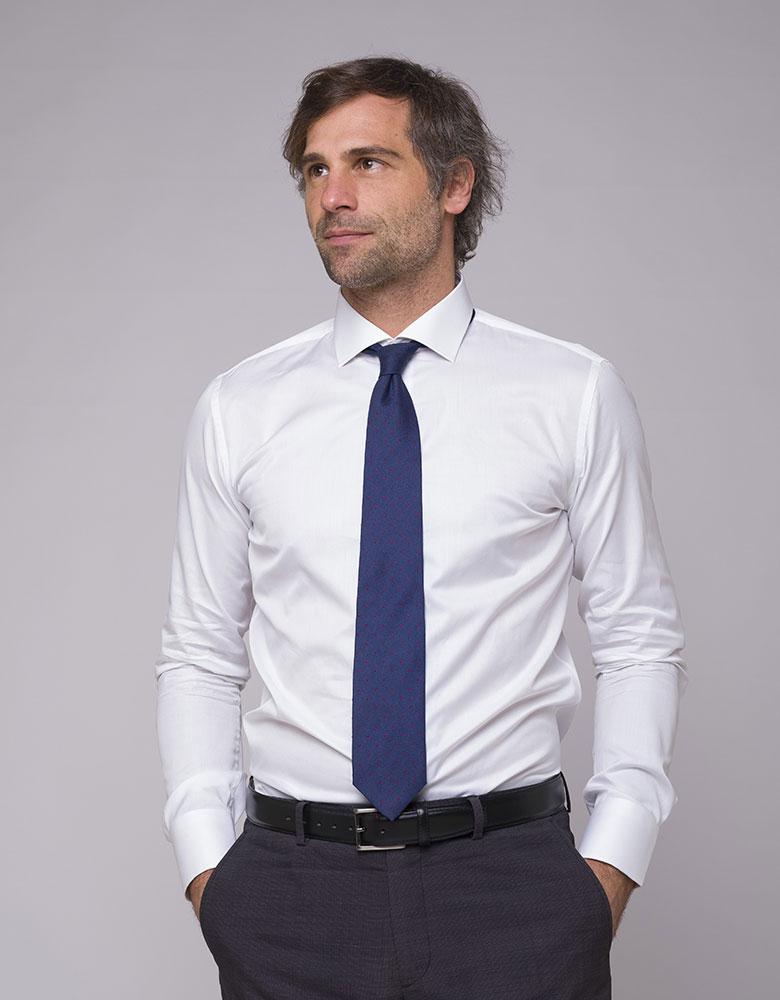 camicia-su-misura-torino-elegante