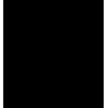 camicia-su-misura-torino-polsino-icona