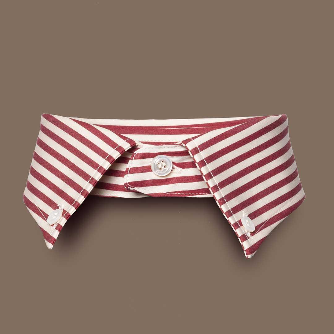 camicia-su-misura-torino-botton-down-piccolo-front