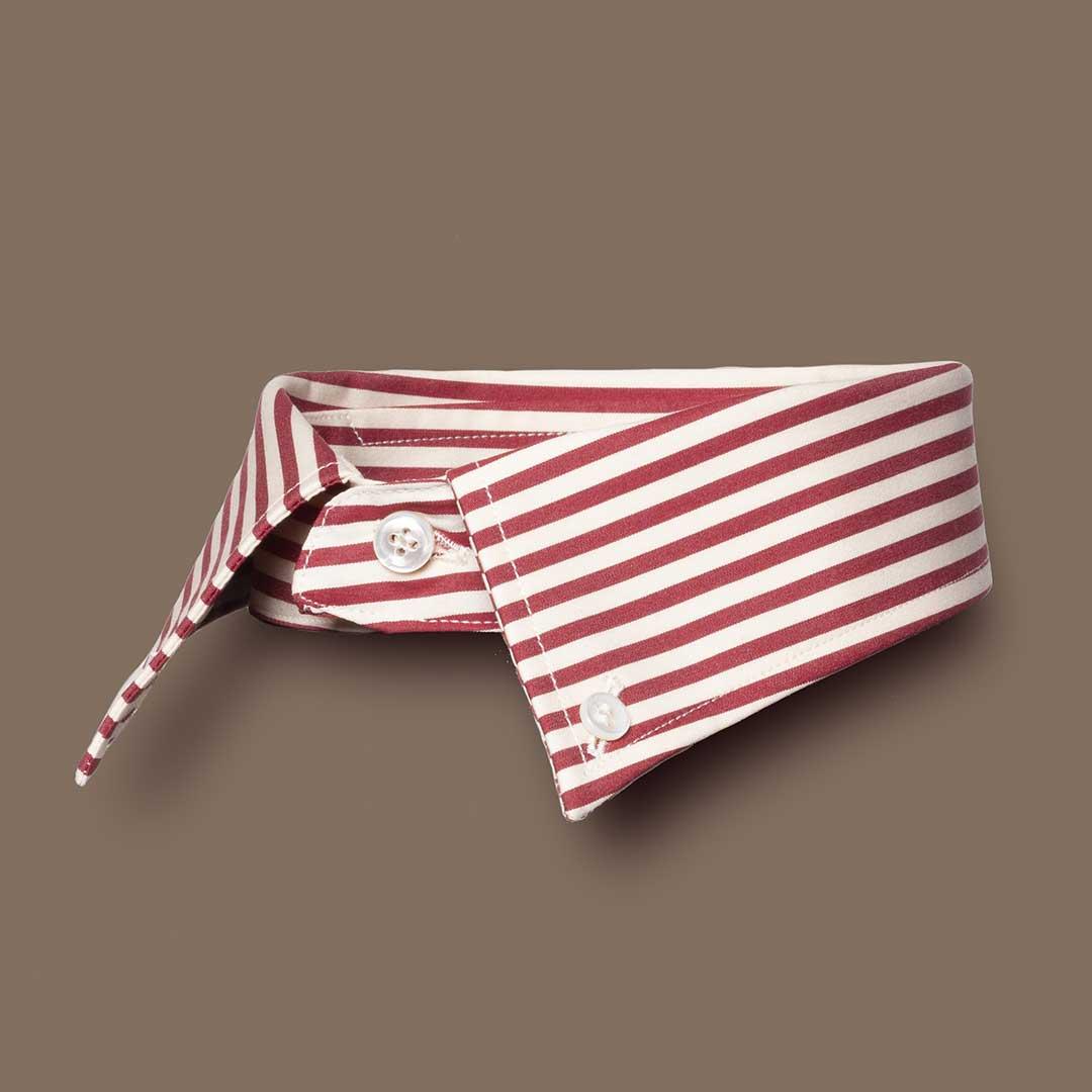 camicia-su-misura-torino-botton-down-piccolo-side