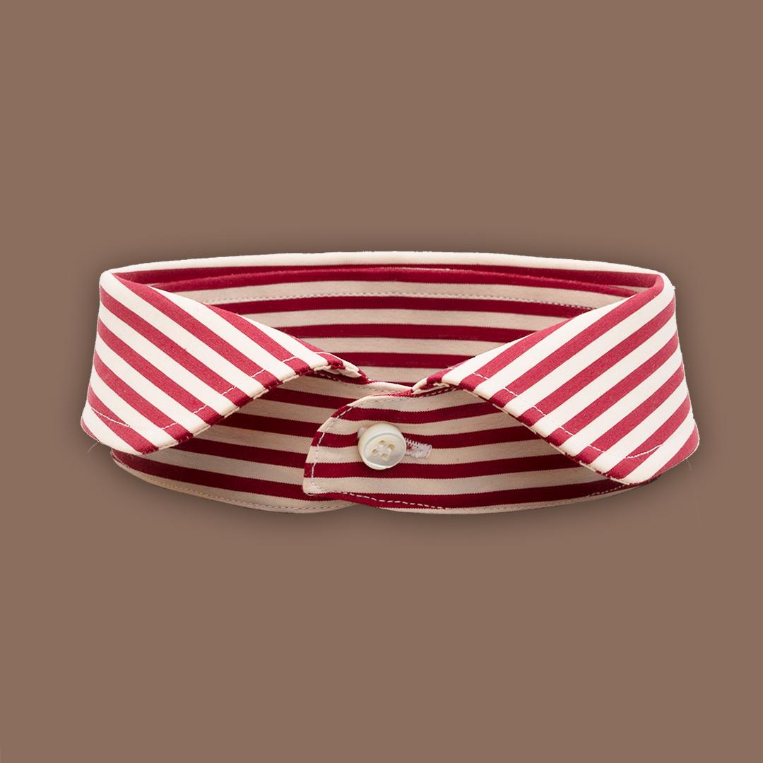 camicia-su-misura-torino-collo-Tondo_front