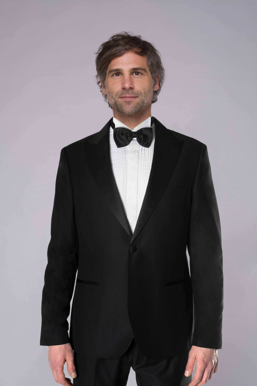 Vittorio-Emanuele-camicia-su-misura-torino-dettaglio-1