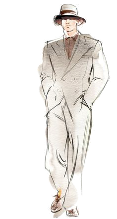 a706b4aaac128d84524577da3346a83b--fashion-illustration-men-fashion-illustrations